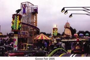 10 Goose Fair Brian Lund