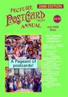Picture Postcard Annual 2008