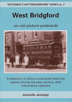 West Bridgford