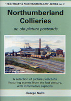 Northumberland Collieries