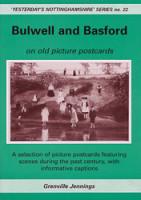 Bulwell