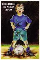 2000 Boy