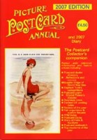 Picture Postcard Annual 2007