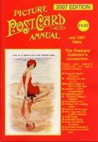 Picture Postcard Annual 2007