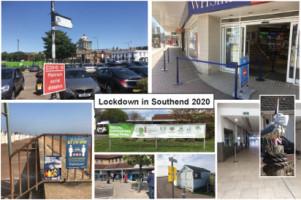 Southend lockdown card 1