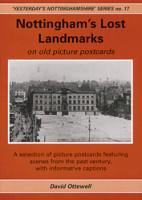 Nottingham's Lost Landmarks