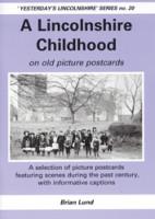 A Lincolnshire Childhood