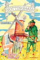 7 Green's Mill