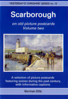 Scarborough vol 2