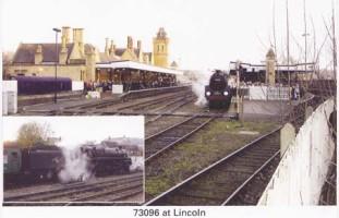 3 73096 at Lincoln
