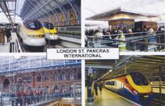 london life 18