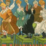 suffragettes_7a