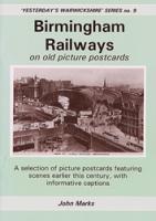 Birmingham Railways