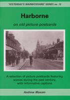 Harbome