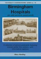 Birmingham Hospitals