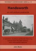 Handsworth