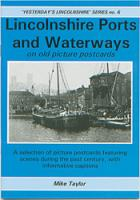 Lincolnshire Ports and Waterways