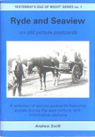 Ryde & Seaview