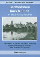 Bedfordshire Inns & Pubs