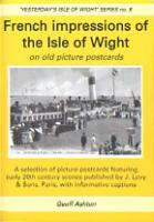 French Impressions of the Isle of Wight