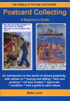 Postcard Collecting � A Beginners Guide