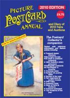 Picture Postcard Annual 2010