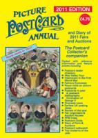 Picture Postcard Annual 2011