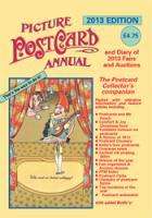 Picture Postcard Annual 2013 edition