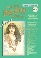 Picture Postcard Annual 2012