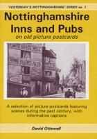 Nottinghamshire Inns & Pubs vol. 1