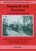 Keyworth/Plumtree