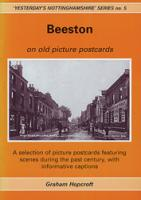 Beeston vol one