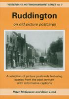 Ruddington