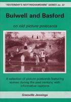 Bulwell & Basford