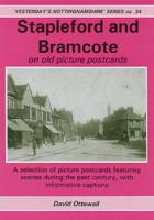 Stapleford & Bramcote