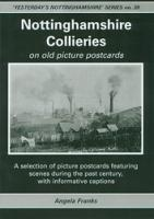 Nottinghamshire Collieries