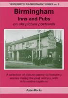 Birmingham Inns & Pubs
