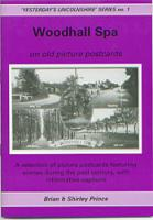 Woodhall Spa