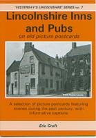 Lincolnshire Inns & Pubs