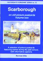 Scarborough vol one
