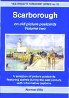 Scarborough vol one