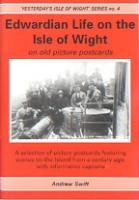 Edwardian Life on the Isle of Wight