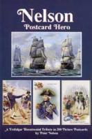 Nelson Postcard Hero