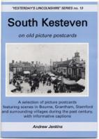 South Kesteven