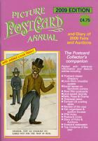 Picture Postcard Annual 2009