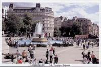 14 Trafalgar Square
