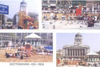 9 Nottingham-on-Sea Brian Lund