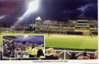 17 Twenty20 Cricket