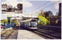 19 Then & Now at Bulwell