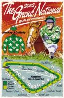 5 Grand National 2002